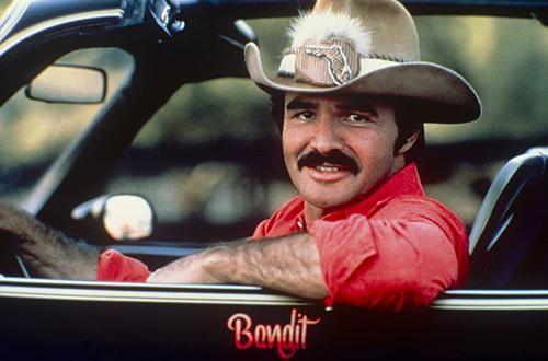 Muere-el-actor-Burt-Reynolds-a-los-82-anos