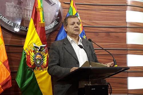 El-senado-debatira-el-viernes-la-designacion-de-Jose-Alberto-Gonzales-como-embajador-ante-la-OEA