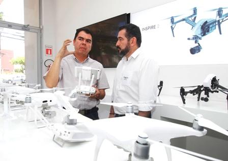 Seminario-para-el-correcto-uso-de-drones