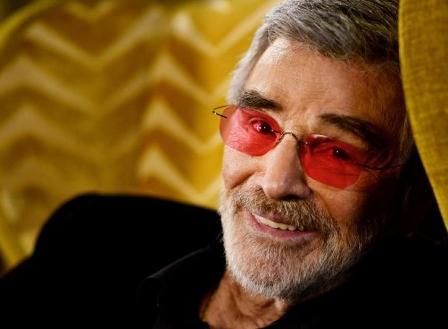 Burt-Reynolds,-se-va-un-icono-del-cine