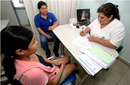 Seguro-Universal-de-Salud,-Medicos-de-La-Paz-lo-rechazan