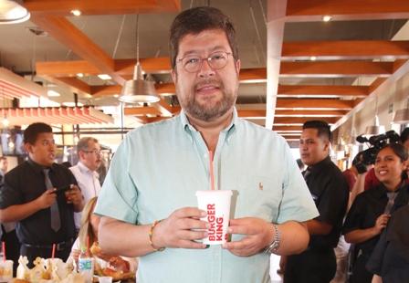 Burger-King-deleita-con-su-sabor-en-la-zona-sur-