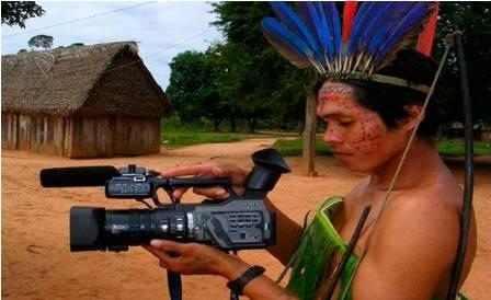 Festival-de-cine-de-pueblos-indigenas