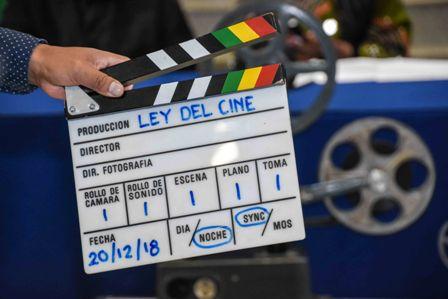 Nueva-Ley-de-Cine:-entre-apoyo-e-incertidumbre