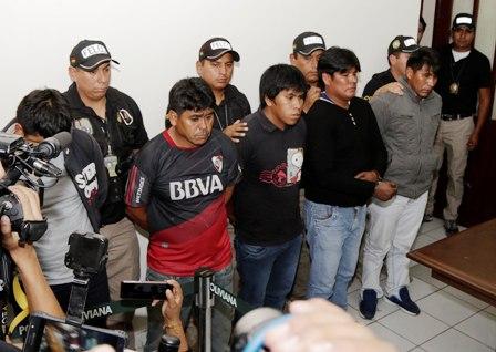 Secuestradores-son-capturados-en-Cochabamba