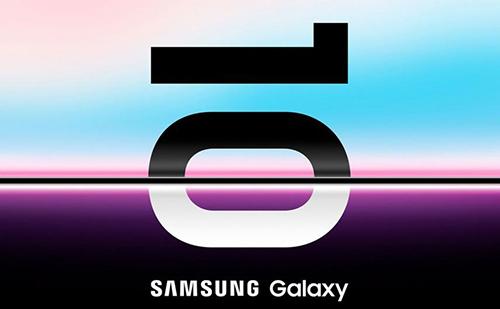 El-Samsung-Galaxy-S10-se-presentara-el-20-de-febrero-