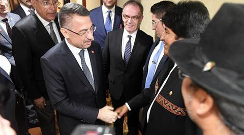 Morales-viajara-a-Turquia-para-consolidar-acuerdos-bilaterales