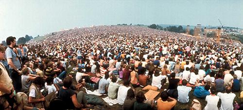 Woodstock,-el-mitico-festival-se-realizara-este-2019