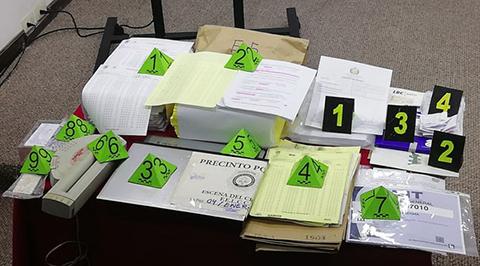 Descubren-organizacion-criminal-que-suplantaba-los-examenes-en-la-Anapol