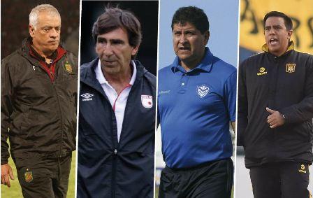 De-estos-cuatro-para-ser-el-DT-de-Bolivia