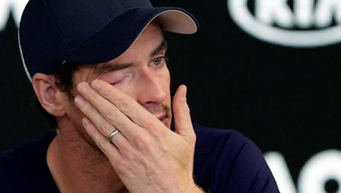 Murray-rompe-en-llanto-al-anunciar-su-retiro-del-tenis