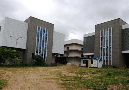 Quinta-municipal-se-inaugurara-en-septiembre