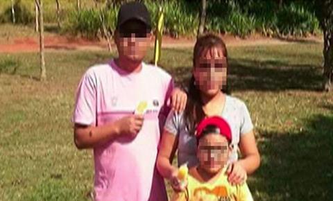 Gobierno-repatriara-cuerpos-de-familia-asesinada-en-Brasil