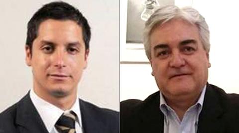 Consules-chilenos-son-imputados-por-trafico-de-migrantes