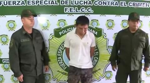 Policia-mata-con-cuatro-disparos-a-un-taxista-en-Santa-Cruz