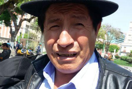 Diputado-Quispe-pide-que-Morales-se-disculpe-