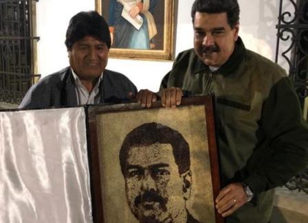 Ola-de-criticas-por-la-defensa-a-Maduro