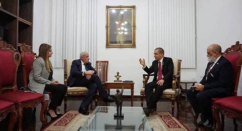 Venezuela-y-Siria-fortalecen-lazos-de-amistad-y-cooperacion