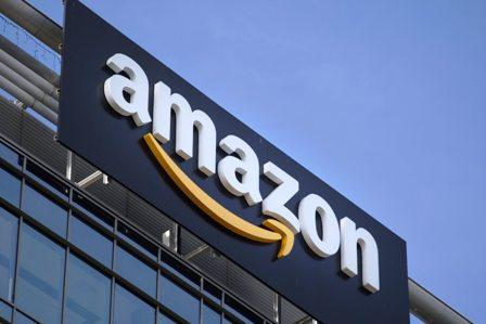 Amazon-se-convierte-en-la-empresa-mas-cara-del-mundo