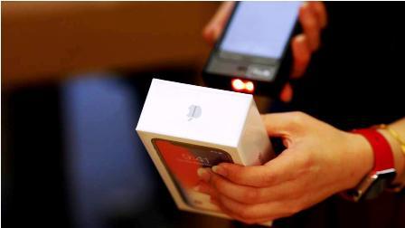 Apple-planea-lanzar-tres-nuevos-iphones-en-este-2019