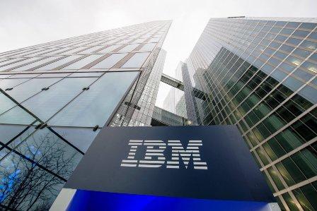 Cuantica-presentada-por--gigante--IBM
