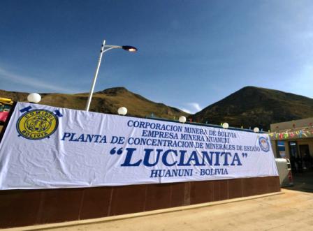 Colapsa-sistema-de-ingenio-Lucianita