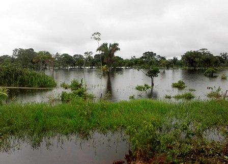Lluvias-en-el-departamento-provocan-crecida-de-rios-y-desborde-de-quebradas