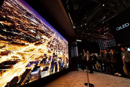 Samsung-City-se-destaca-en-el-CES-2019