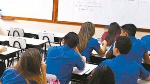 Padres-de-familia-y-colegios-privados-rechazan-incremento-de-4%-a-pensiones-escolares