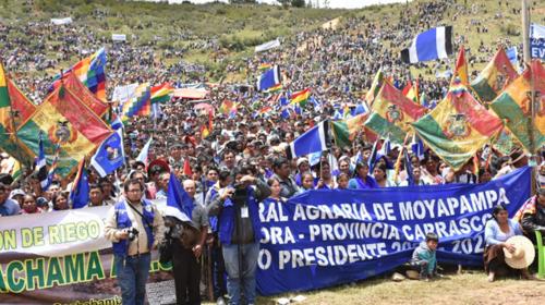 Morales-pide-a-sus-seguidores-no-avergonzarse-por-ser-masistas-e-insta-a-jovenes-apoyar-en-la--guerra-digital-