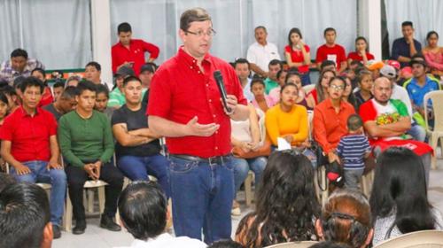 Ortiz:--Morales-nunca-sera-el-camino-para-la-modernidad-de-Bolivia-