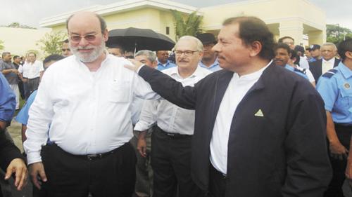 -Nicaragua:-Renuncia-aliado-de-Ortega-en-la-Corte-Suprema