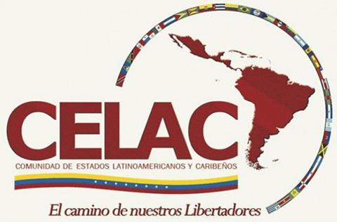 Bolivia-asume-presidencia-pro-tempore-de-la-CELAC