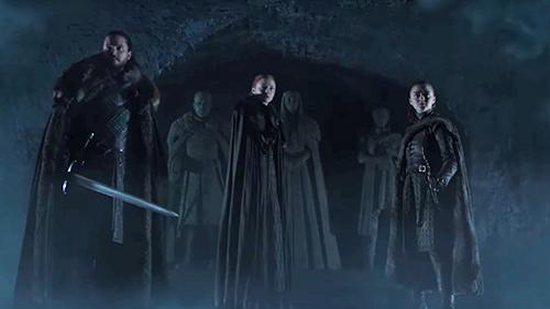 Primer-trailer-de-la-octava-temporada-de-Game-of-Thrones:-quedan-90-dias-para-el-principio-del-fin