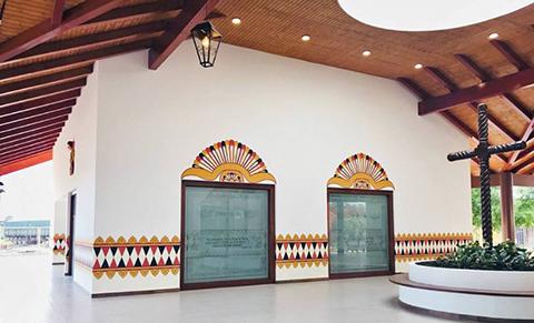 Municipio-inaugura-Salon-Velatorio-en-el-Distrito-9