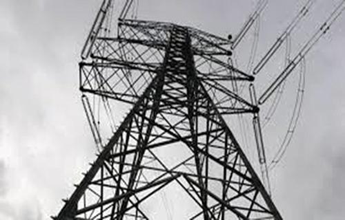 Ende:-Cobertura-electrica-en-Bolivia-supera-el-91%