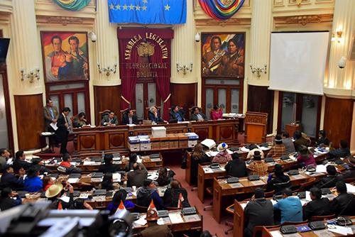 Clausuran-la-sesiones-de-la-Asamblea-Legislativa