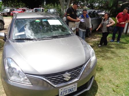 Alertan-nueva-modalidad-de-robar-autos