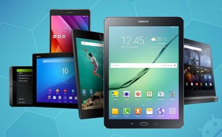 Las-tablets,-segmento-que-sigue-vigente