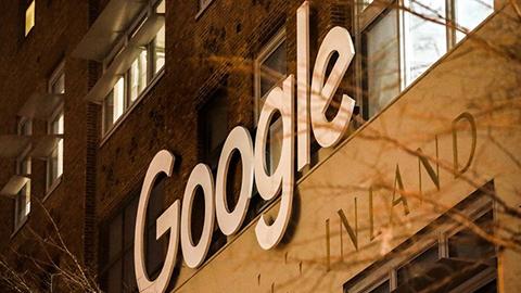 Google-gana-el-juicio-sobre-el-uso-de-reconocimiento-facial-en-los-usuarios-sin-su-consentimiento-