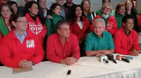 Bolivia-dice-No-convoca-a-su-militancia-a-no-votar-en-las-primarias