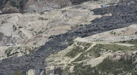 Gobierno-pide-a-la-Alcaldia-pacena-presentar-un-plan-de-solucion-para-Alpacoma-