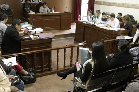 Detencion-preventiva-para-seis-involucrados-en-el-caso-del-abogado-torturador