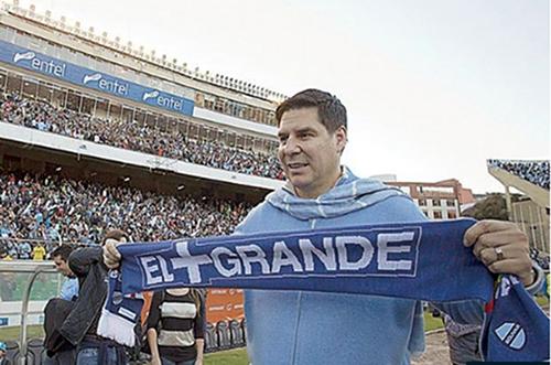 Marcelo-Claure-pide-a-la-FBF-castigar-a-Wilster-y-suspender-el-estadio-Felix-Capriles