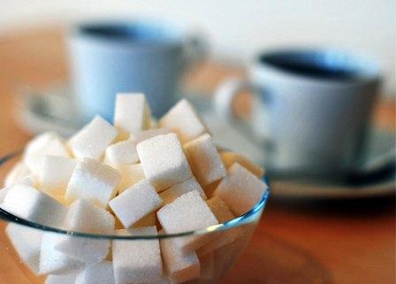 El-azucar-puede--ser-una-adiccion
