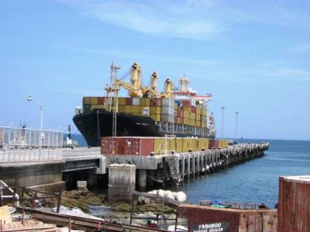 12-mil-toneladas-de-carga-boliviana