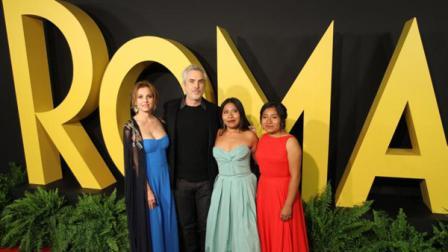 Nominados-a-los-premios-Oscar-