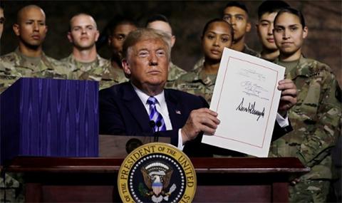 Autorizan-a-Trump-vetar-a-personas-transgenero-del-ejercito
