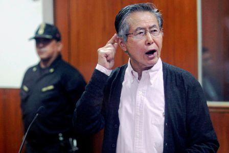 Condena-mortal,-asi-ve-Fujimori-su-regreso-a-la-carcel