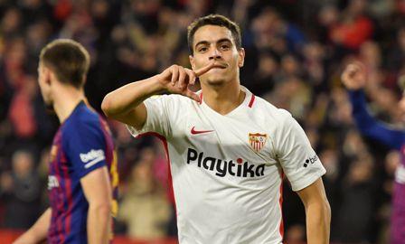 Sevilla-sorprende-al-vencer-a-Barsa-2-0